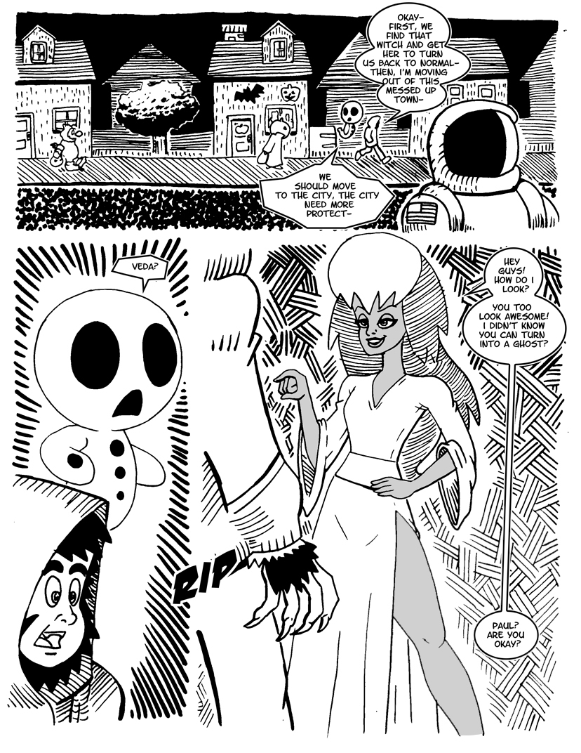 GMC Halloween special 2016 page 3