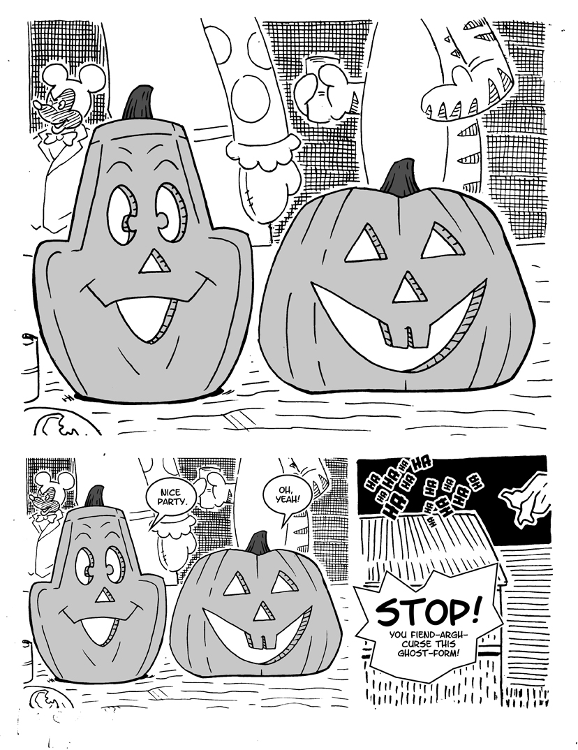 GMC Halloween special 2016 page 19