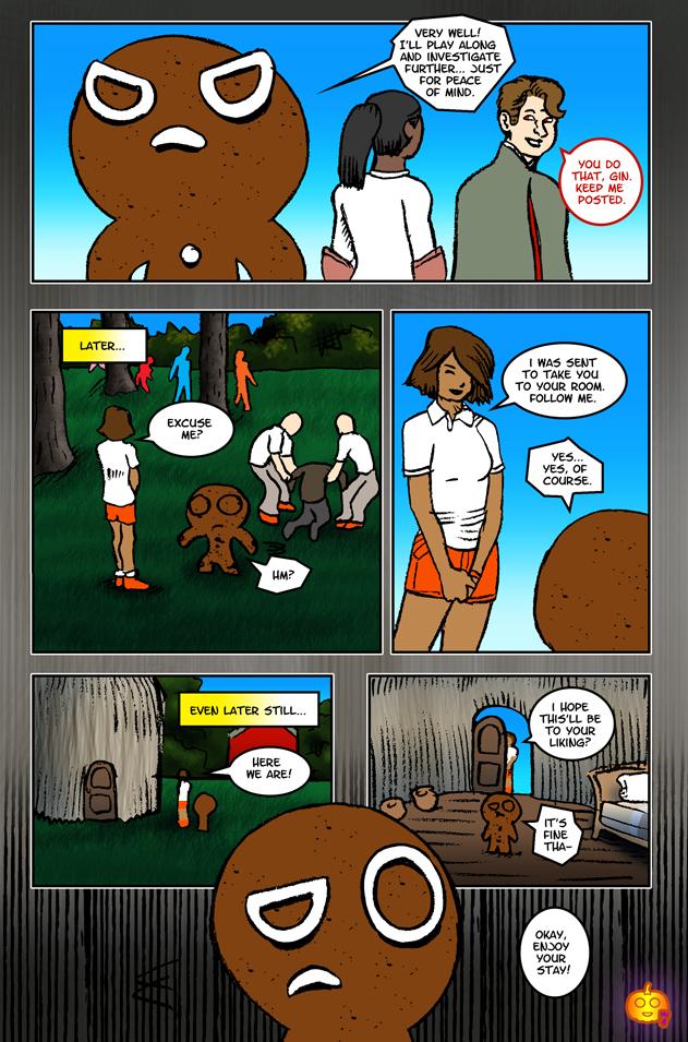 GMC Halloween 2014 page 7