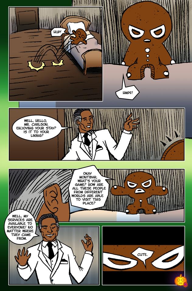 GMC Halloween 2014 page 8